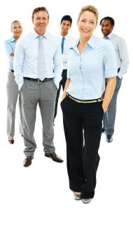 Careers at Silixa Ltd